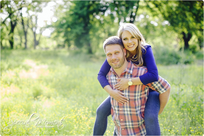 southern engagement pictures, spring engagement pictures, amazing engagement portraits_0007