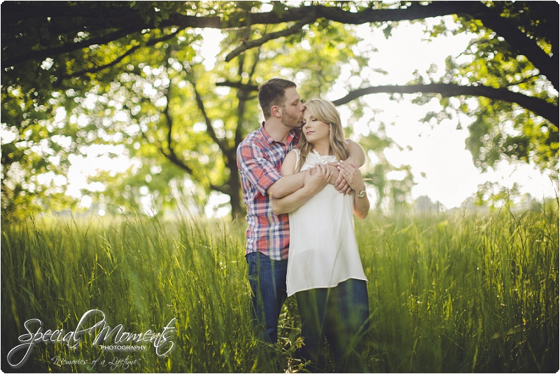 southern engagement pictures, spring engagement pictures, amazing engagement portraits_0008