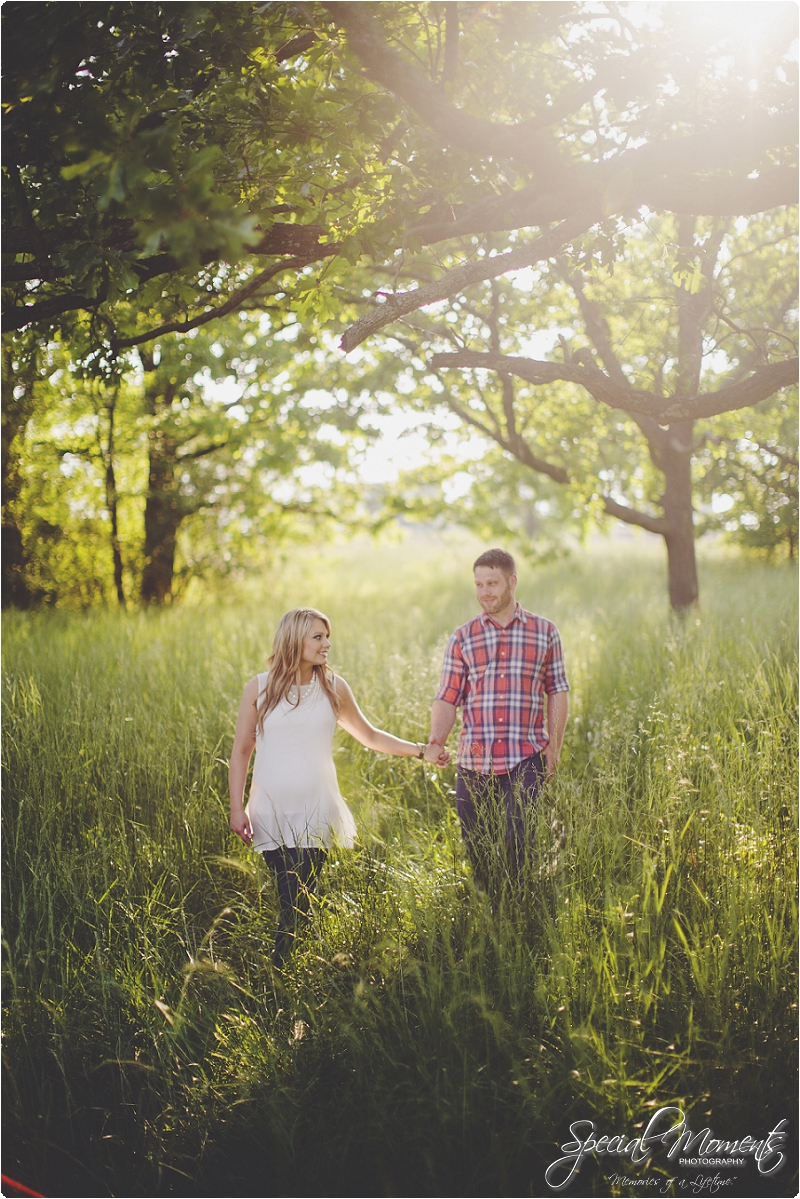 southern engagement pictures, spring engagement pictures, amazing engagement portraits_0009