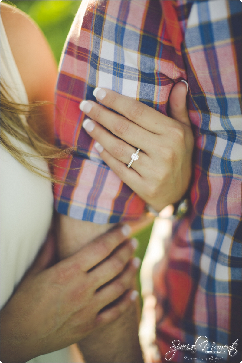 southern engagement pictures, spring engagement pictures, amazing engagement portraits_0010
