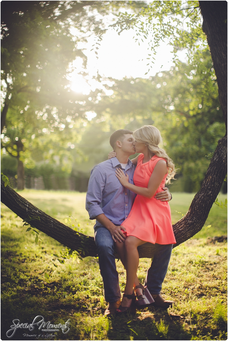 southern engagement pictures, spring engagement pictures, fort smith arkansas photographer_0002
