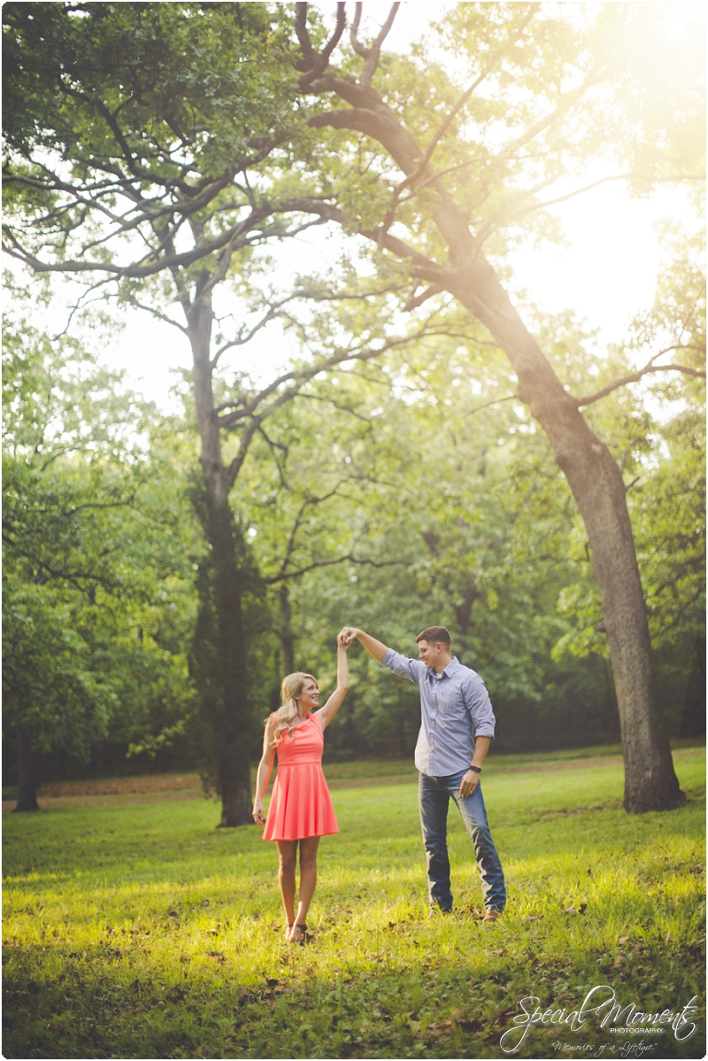 southern engagement pictures, spring engagement pictures, fort smith arkansas photographer_0004