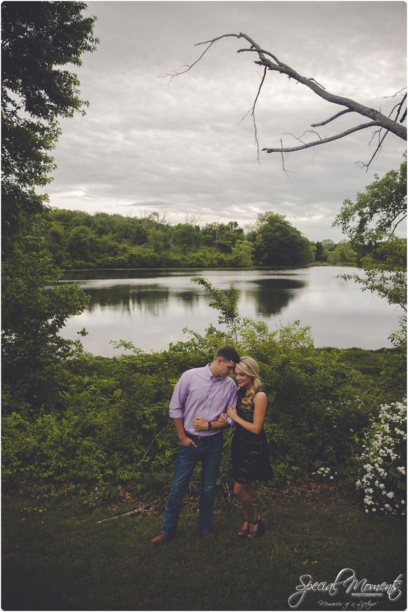 southern engagement pictures, spring engagement pictures, fort smith arkansas photographer_0005