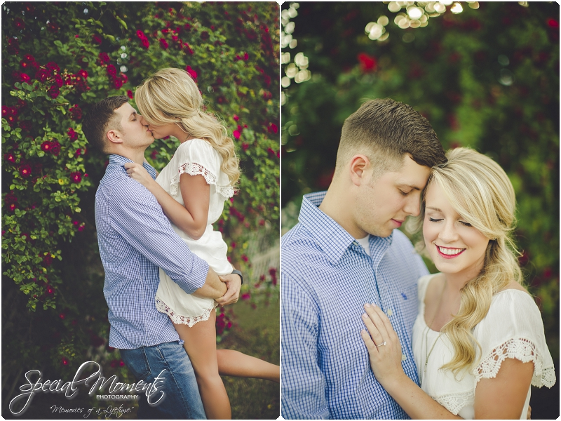 southern engagement pictures, spring engagement pictures, fort smith arkansas photographer_0006