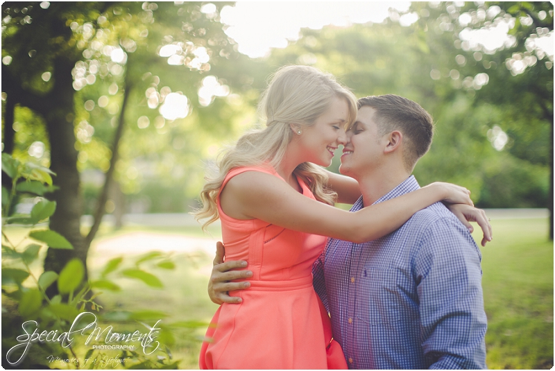southern engagement pictures, spring engagement pictures, fort smith arkansas photographer_0010