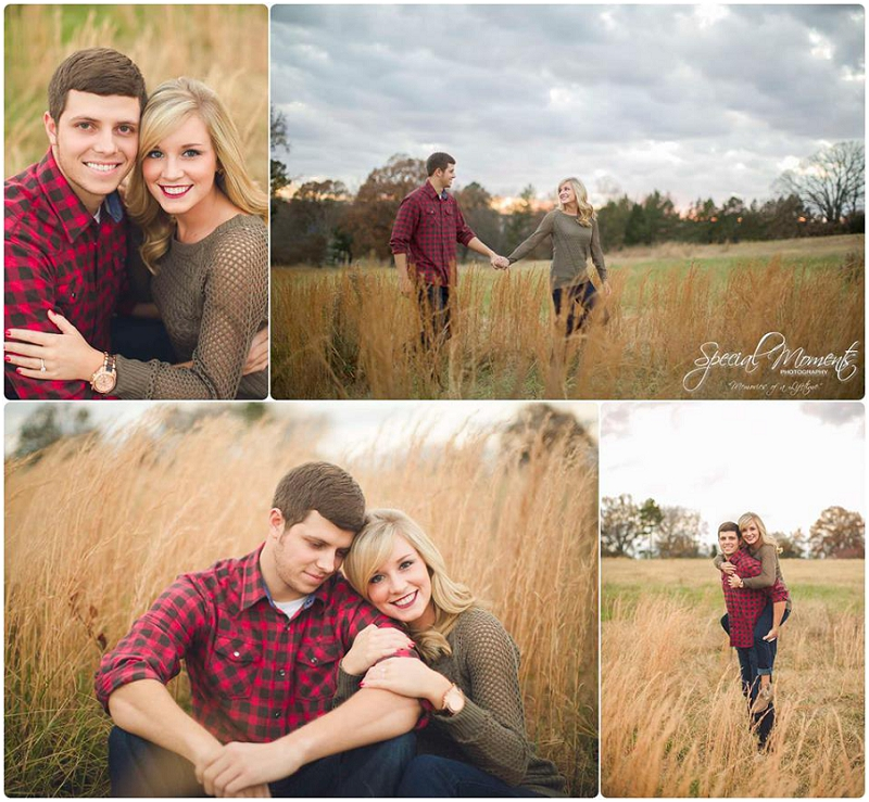 southern engagement pictures, spring engagement pictures, fort smith arkansas photographer_0013