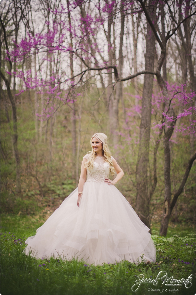 whimsical bridal portraits, southern bridal portraits, amazing bridal portraits_0000