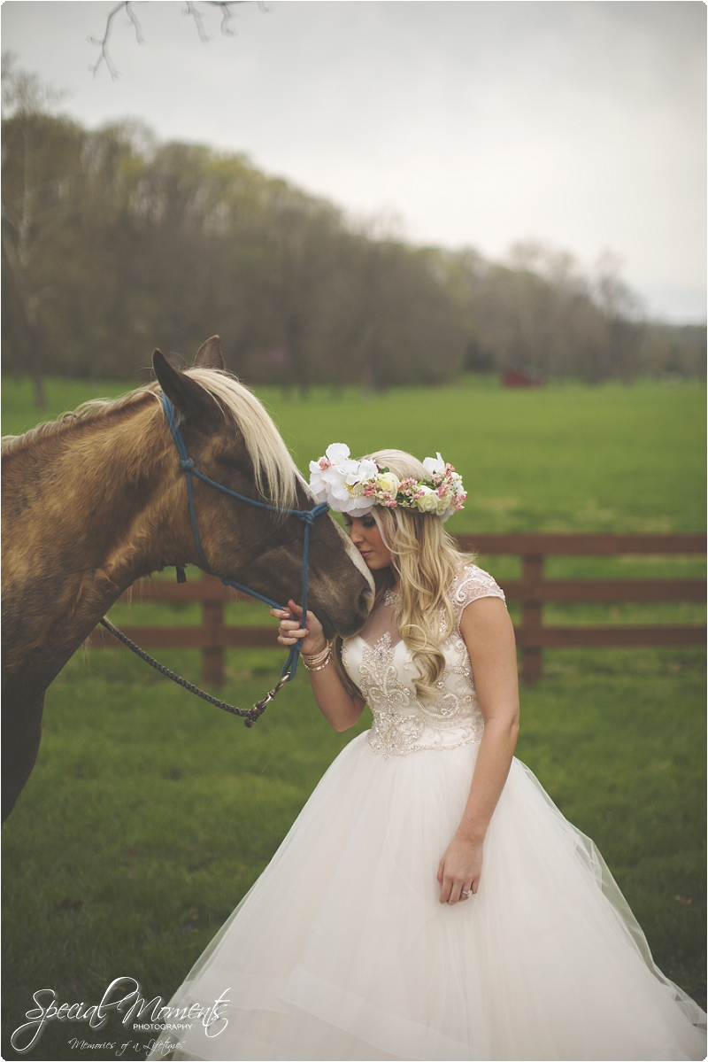 whimsical bridal portraits, southern bridal portraits, amazing bridal portraits_0001
