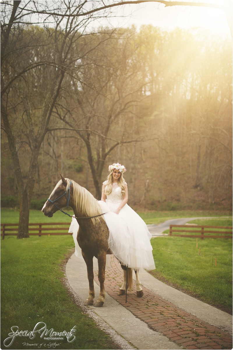 whimsical bridal portraits, southern bridal portraits, amazing bridal portraits_0002