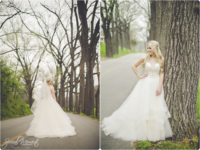 whimsical bridal portraits, southern bridal portraits, amazing bridal portraits_0003