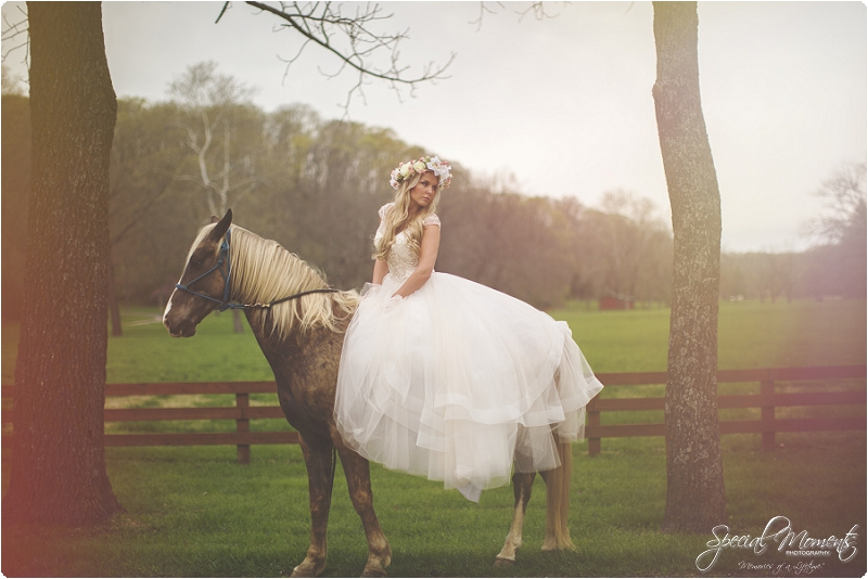 whimsical bridal portraits, southern bridal portraits, amazing bridal portraits_0004