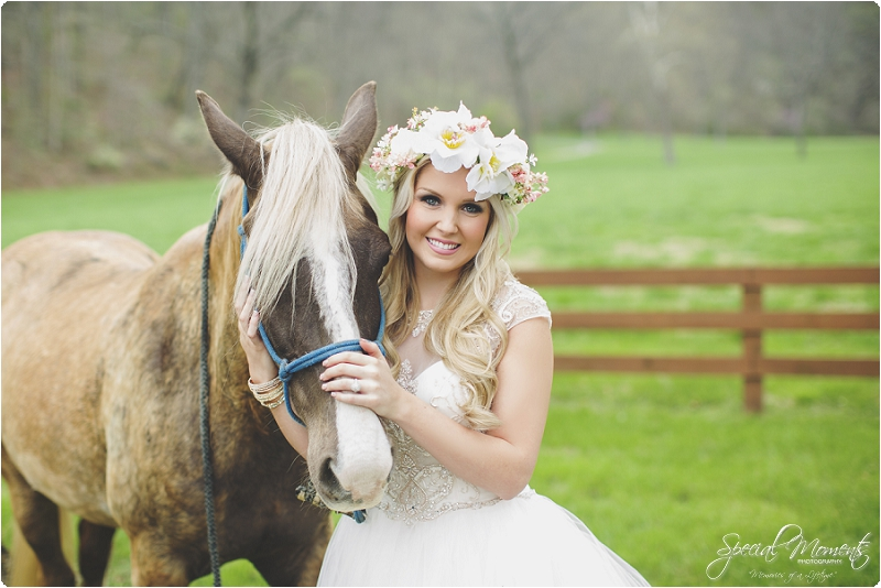 whimsical bridal portraits, southern bridal portraits, amazing bridal portraits_0005