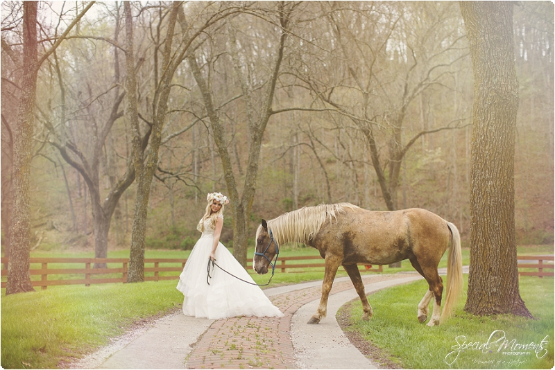 whimsical bridal portraits, southern bridal portraits, amazing bridal portraits_0006