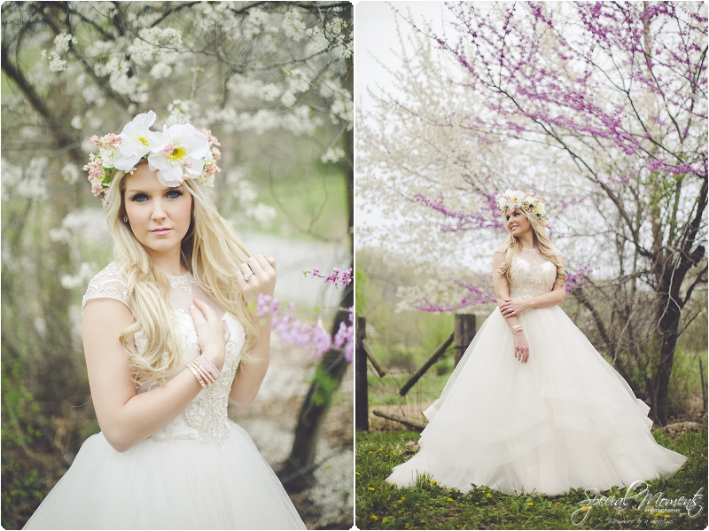 whimsical bridal portraits, southern bridal portraits, amazing bridal portraits_0008