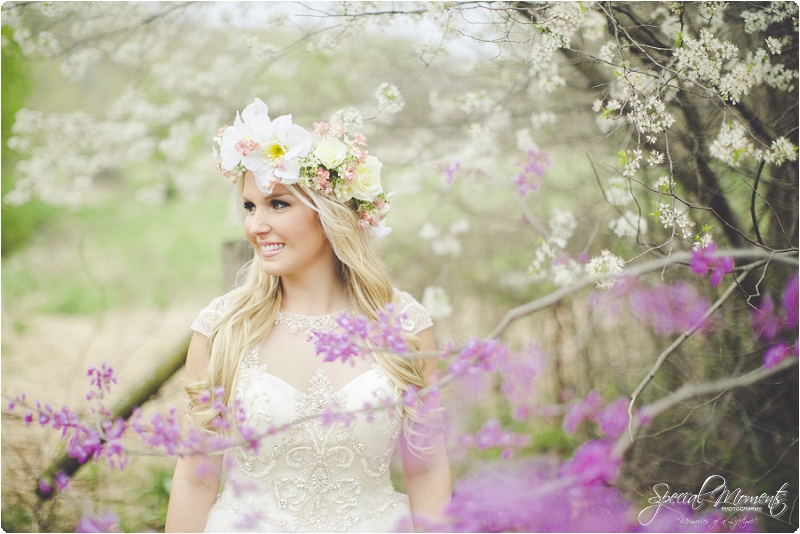 whimsical bridal portraits, southern bridal portraits, amazing bridal portraits_0009