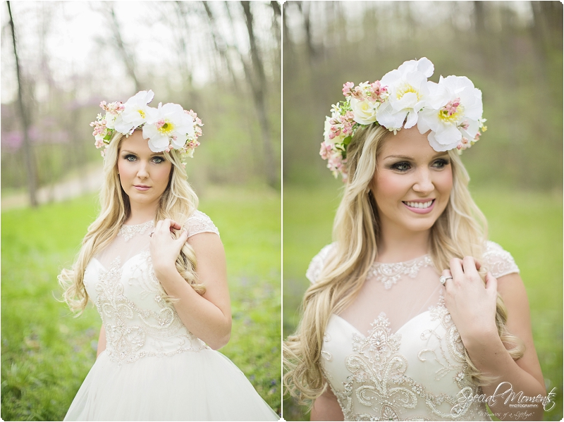 whimsical bridal portraits, southern bridal portraits, amazing bridal portraits_0011