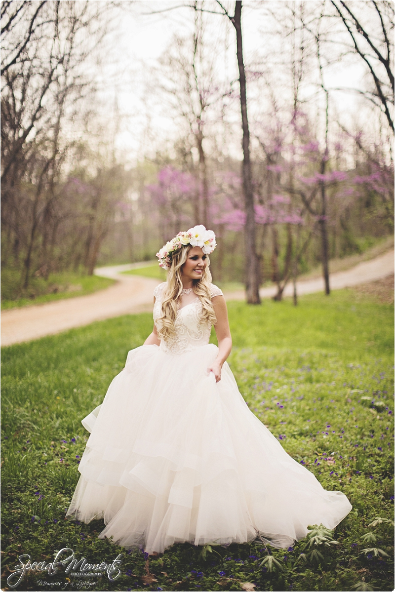 whimsical bridal portraits, southern bridal portraits, amazing bridal portraits_0012