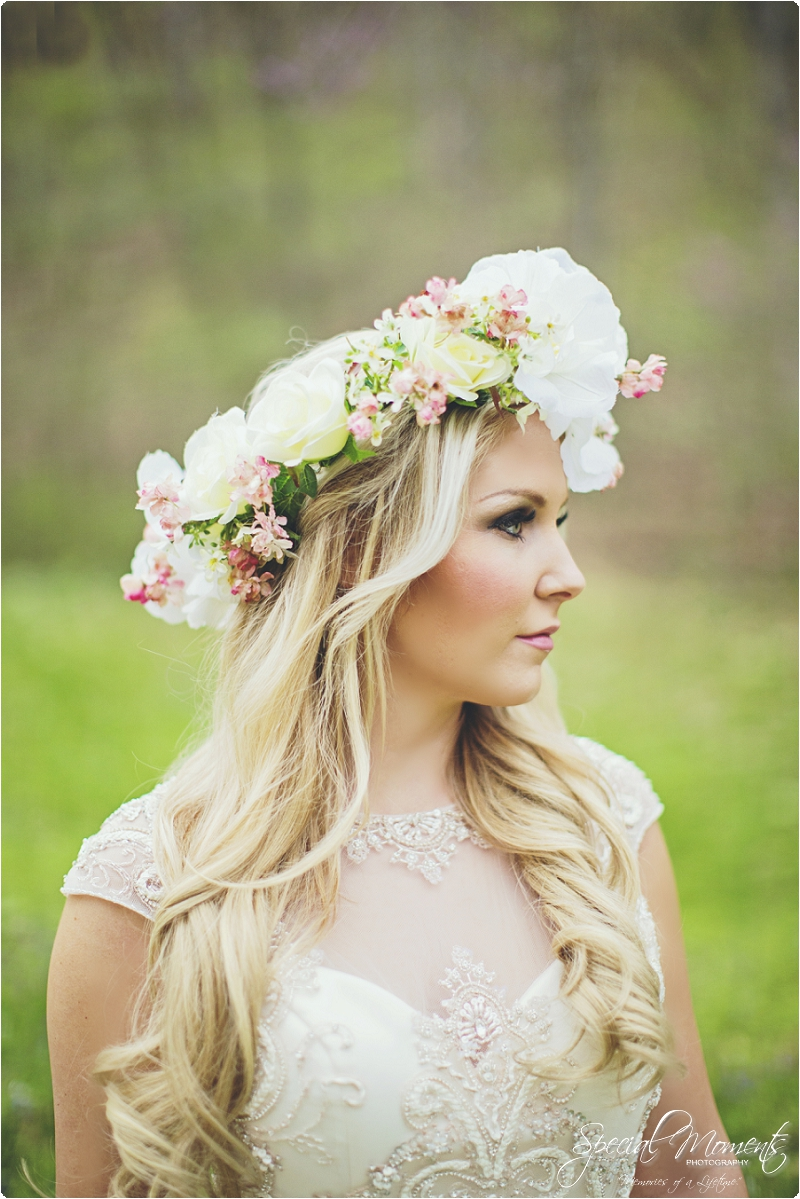 whimsical bridal portraits, southern bridal portraits, amazing bridal portraits_0013