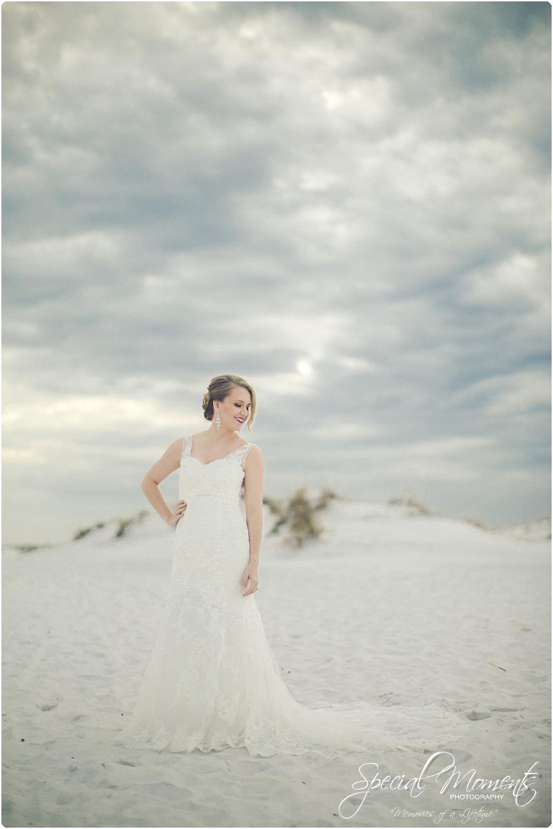 beach bridal portraits, beach wedding portraits, amazing bridal portraits_0000