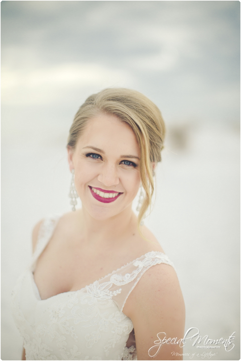 beach bridal portraits, beach wedding portraits, amazing bridal portraits_0001