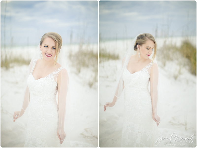 beach bridal portraits, beach wedding portraits, amazing bridal portraits_0003