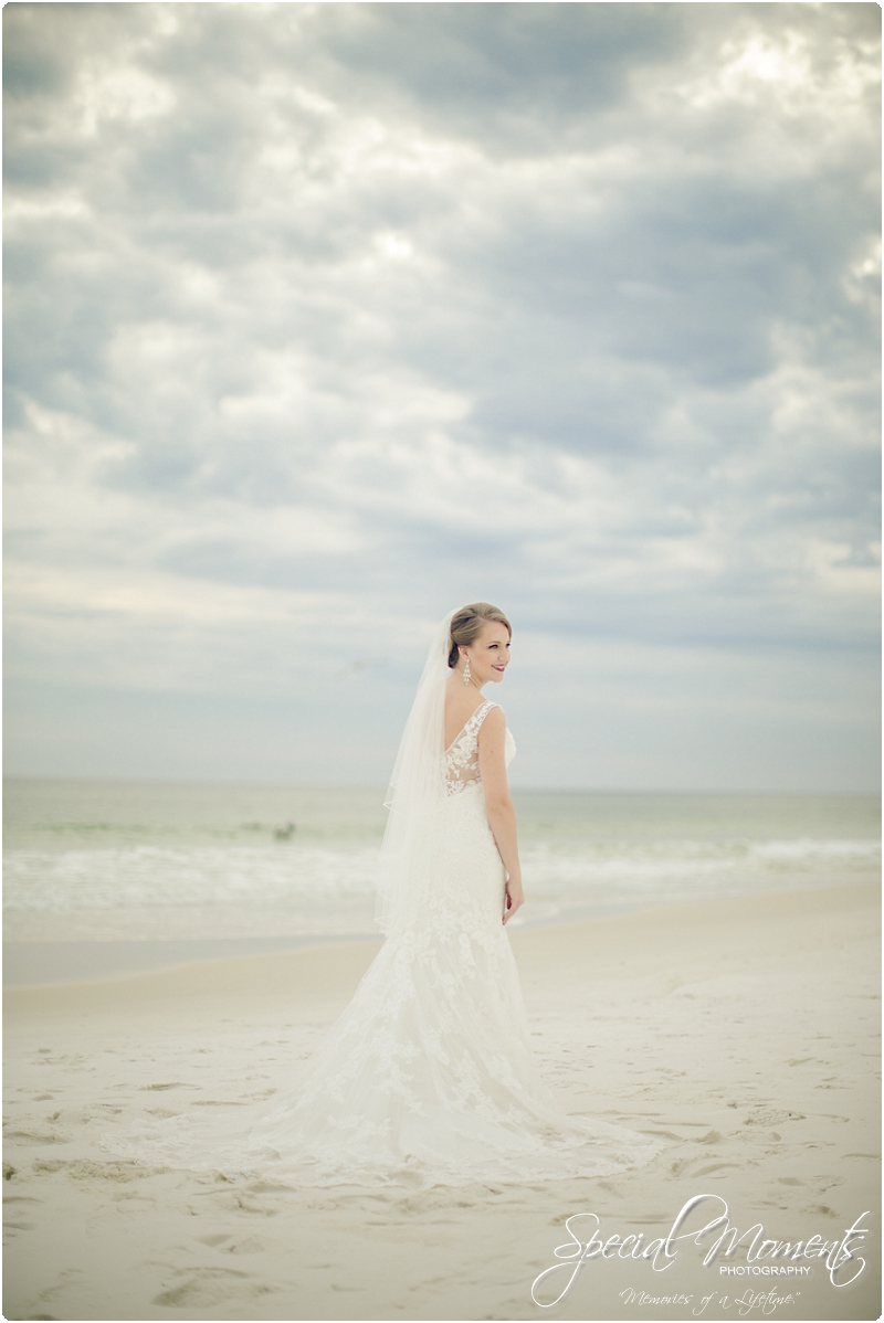 beach bridal portraits, beach wedding portraits, amazing bridal portraits_0004