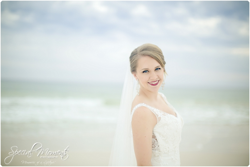 beach bridal portraits, beach wedding portraits, amazing bridal portraits_0006