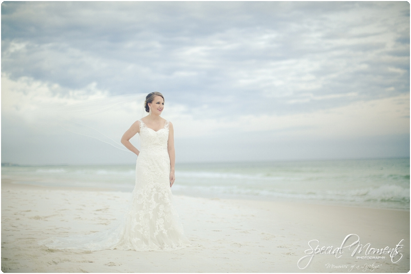 beach bridal portraits, beach wedding portraits, amazing bridal portraits_0007