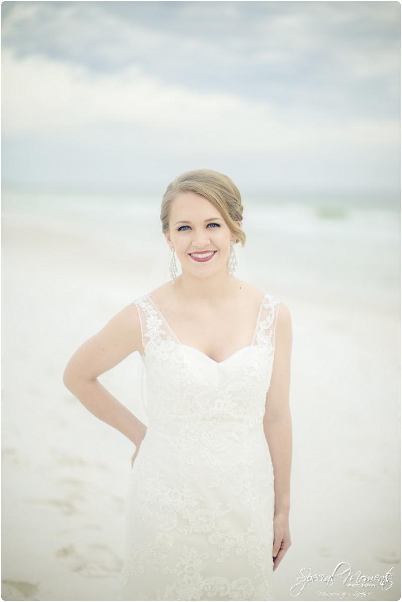 beach bridal portraits, beach wedding portraits, amazing bridal portraits_0008