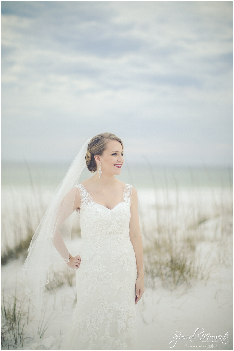 beach bridal portraits, beach wedding portraits, amazing bridal portraits_0009