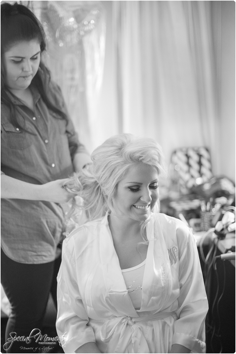 fort smith arkansas wedding photographer, fort smith arkansas wedding photography, southern weddings_0039