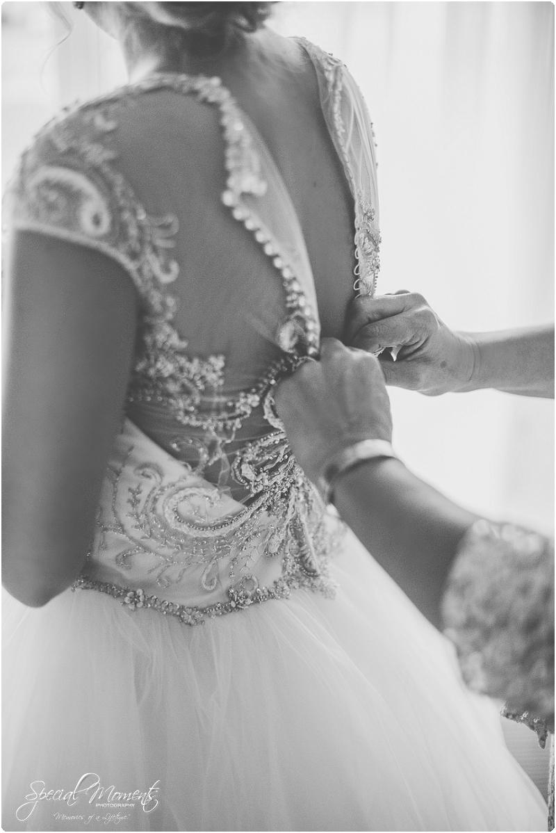 fort smith arkansas wedding photographer, fort smith arkansas wedding photography, southern weddings_0048