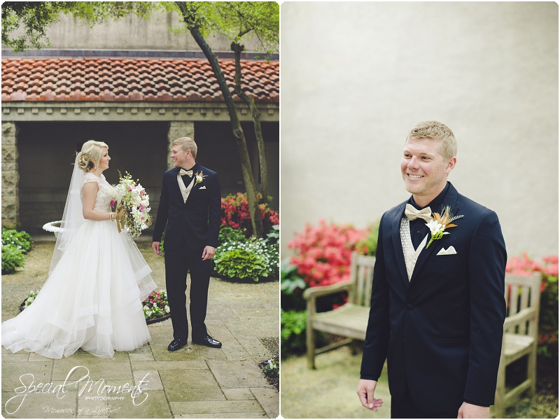fort smith arkansas wedding photographer, fort smith arkansas wedding photography, southern weddings_0055