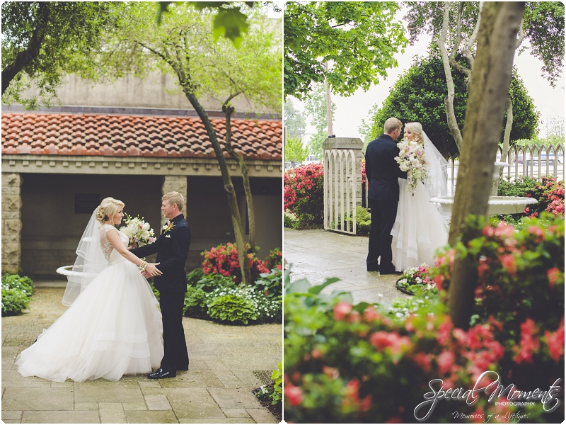 fort smith arkansas wedding photographer, fort smith arkansas wedding photography, southern weddings_0056