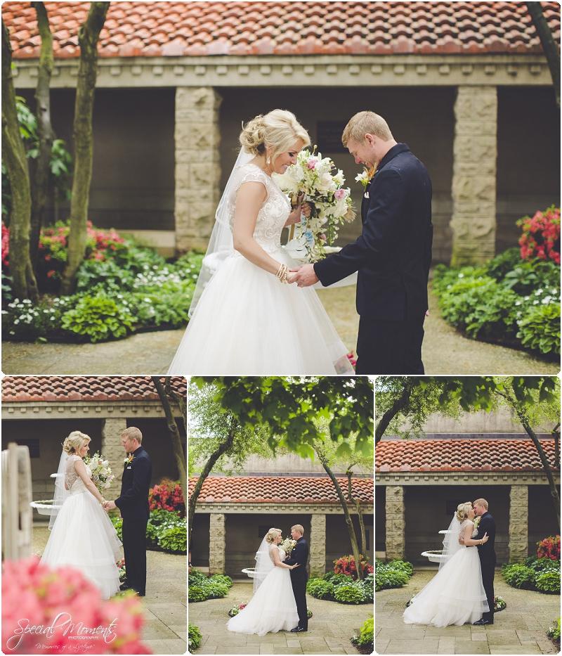 fort smith arkansas wedding photographer, fort smith arkansas wedding photography, southern weddings_0057