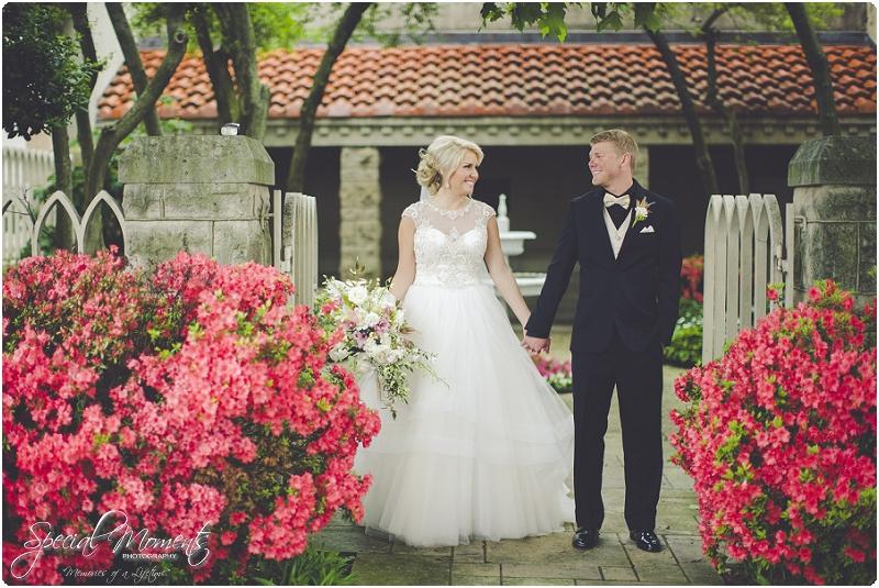 fort smith arkansas wedding photographer, fort smith arkansas wedding photography, southern weddings_0059
