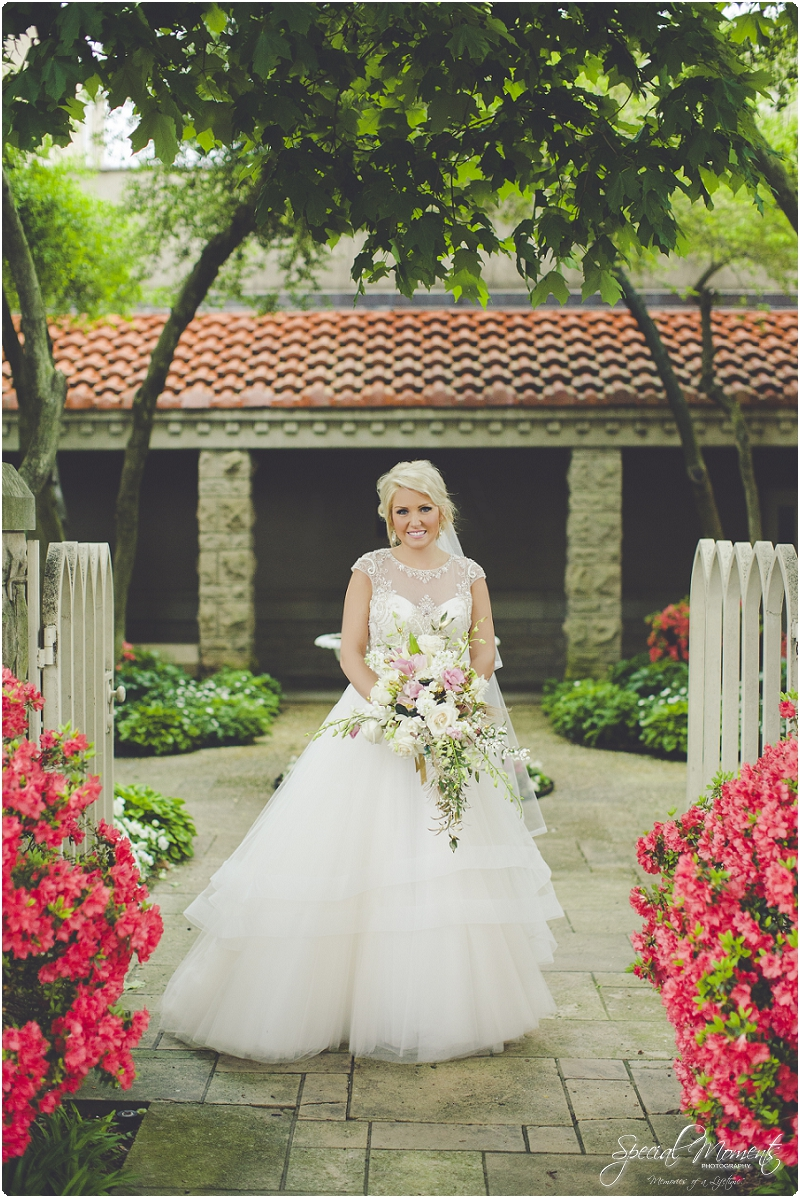 fort smith arkansas wedding photographer, fort smith arkansas wedding photography, southern weddings_0061