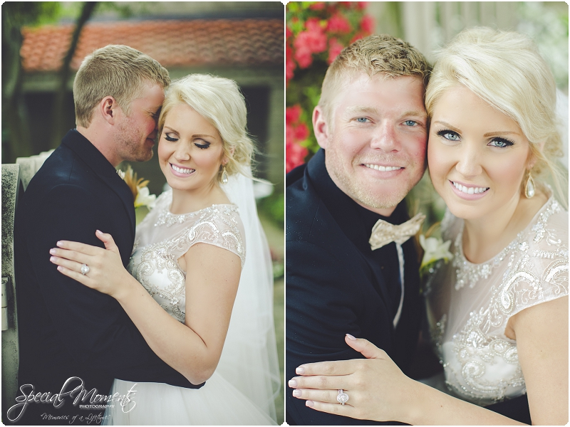 fort smith arkansas wedding photographer, fort smith arkansas wedding photography, southern weddings_0063