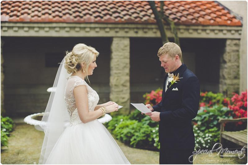 fort smith arkansas wedding photographer, fort smith arkansas wedding photography, southern weddings_0064