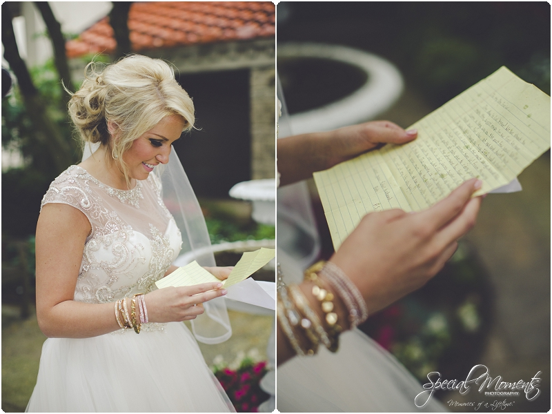 fort smith arkansas wedding photographer, fort smith arkansas wedding photography, southern weddings_0067