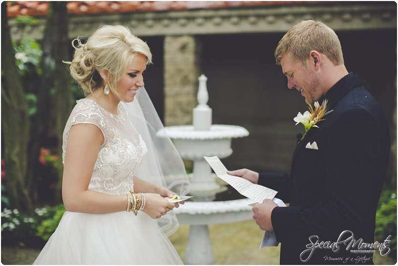 fort smith arkansas wedding photographer, fort smith arkansas wedding photography, southern weddings_0068