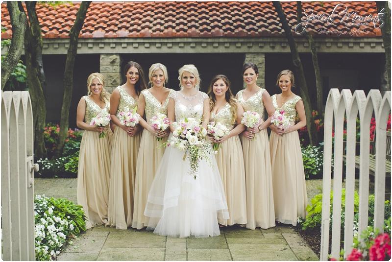 fort smith arkansas wedding photographer, fort smith arkansas wedding photography, southern weddings_0069