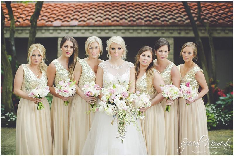 fort smith arkansas wedding photographer, fort smith arkansas wedding photography, southern weddings_0071