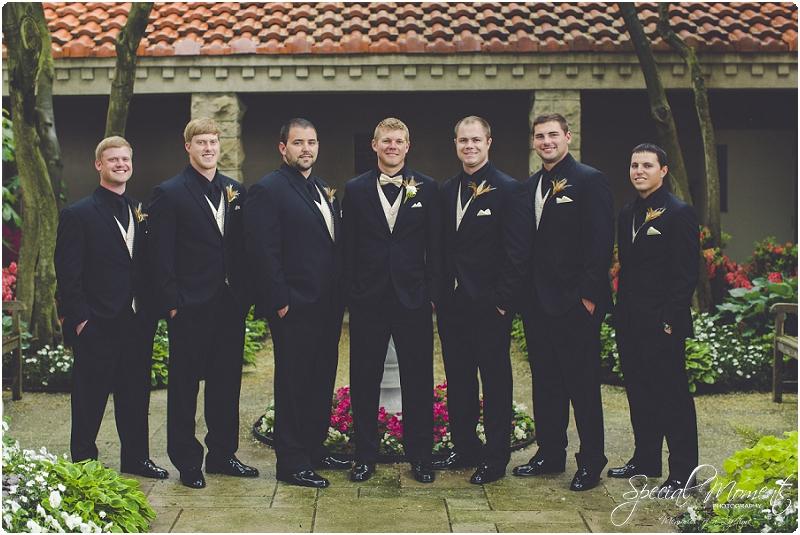 fort smith arkansas wedding photographer, fort smith arkansas wedding photography, southern weddings_0072