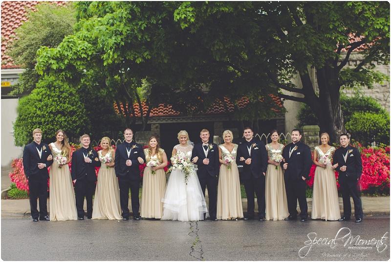 fort smith arkansas wedding photographer, fort smith arkansas wedding photography, southern weddings_0074