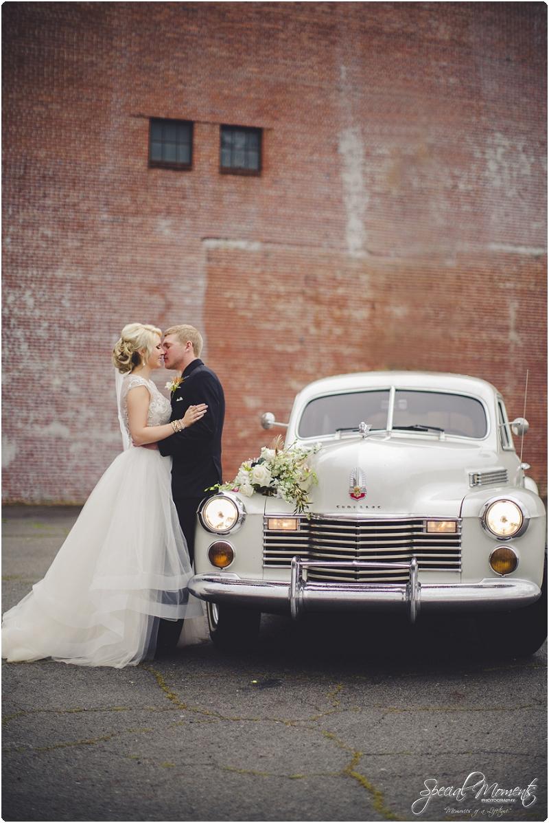 fort smith arkansas wedding photographer, fort smith arkansas wedding photography, southern weddings_0077