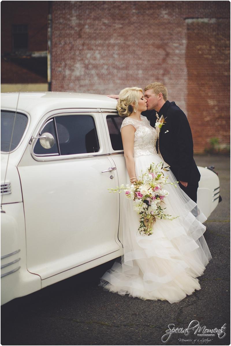 fort smith arkansas wedding photographer, fort smith arkansas wedding photography, southern weddings_0078