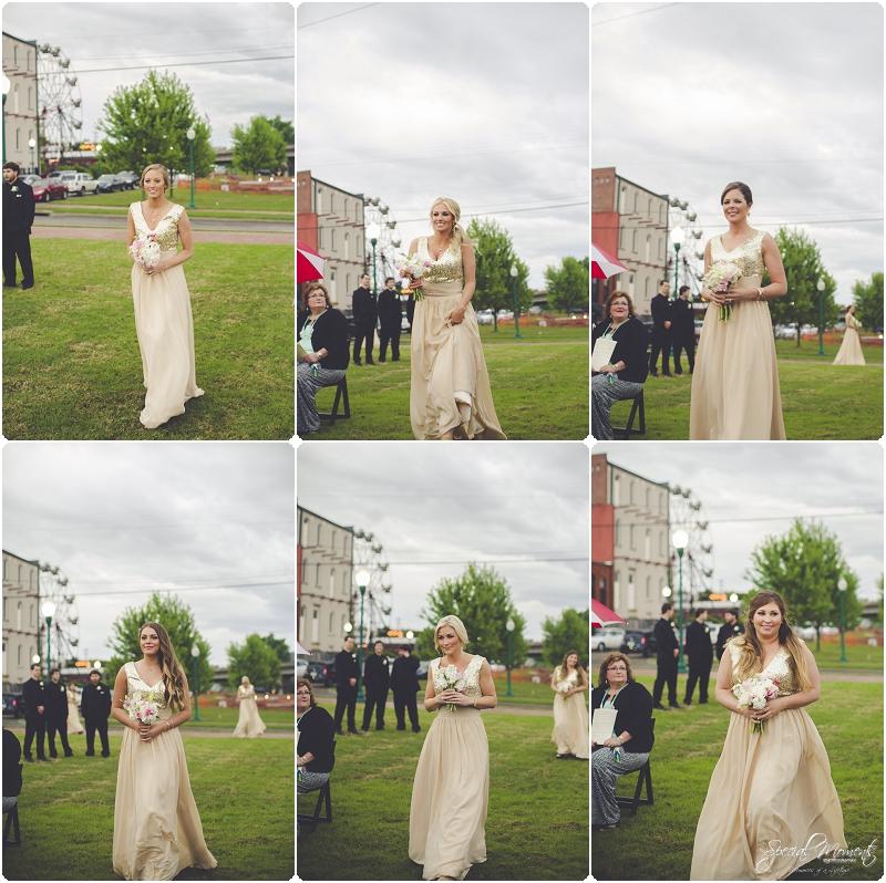 fort smith arkansas wedding photographer, fort smith arkansas wedding photography, southern weddings_0084