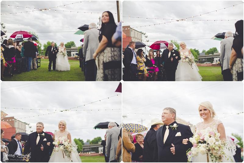 fort smith arkansas wedding photographer, fort smith arkansas wedding photography, southern weddings_0087