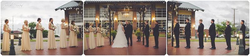 fort smith arkansas wedding photographer, fort smith arkansas wedding photography, southern weddings_0089